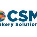 csm-bakery-solutions-logo