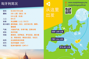 Kínai szórólap fordítása
