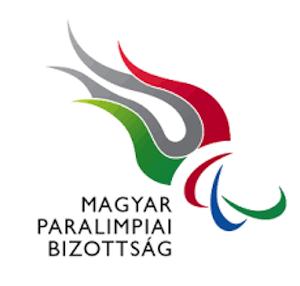 Magyar Paralimpiai Bizottság
