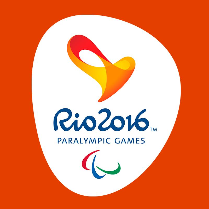 Rio 2016 paraolimpia